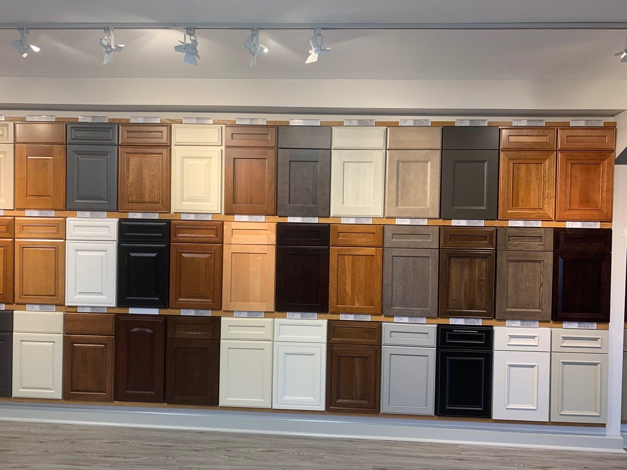 Www Kitchen Cabinet Design Home   Midwest Cabinet