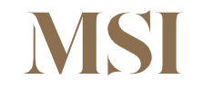 M S International Logo